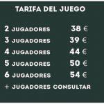 tarifa-del-juego-web-2017-01