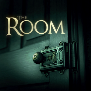 juego virtual the room