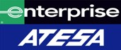 enterprise-atesa-small
