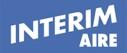 interim_aire-small