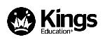Kings_CaseStudyTopLogo