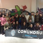 Evento organizado por el ayuntamiento de Náquera (2)