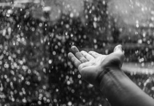 Qué hacer cuando llueve